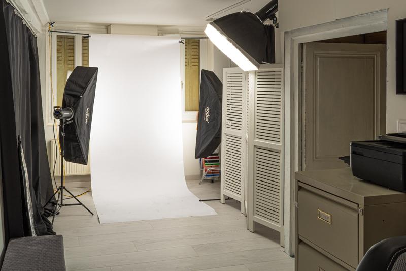 studio NLBPHOTO domicile